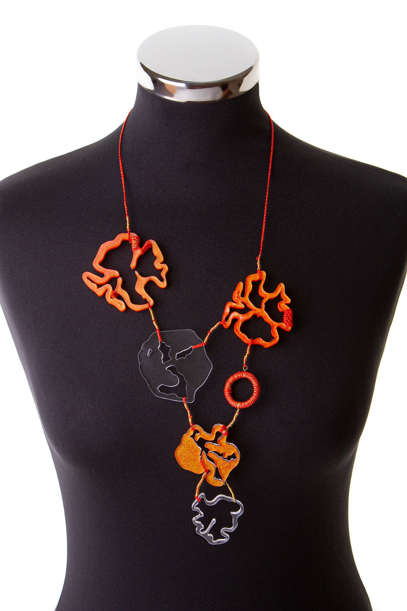 Kate_Gorman_Design_Necklace