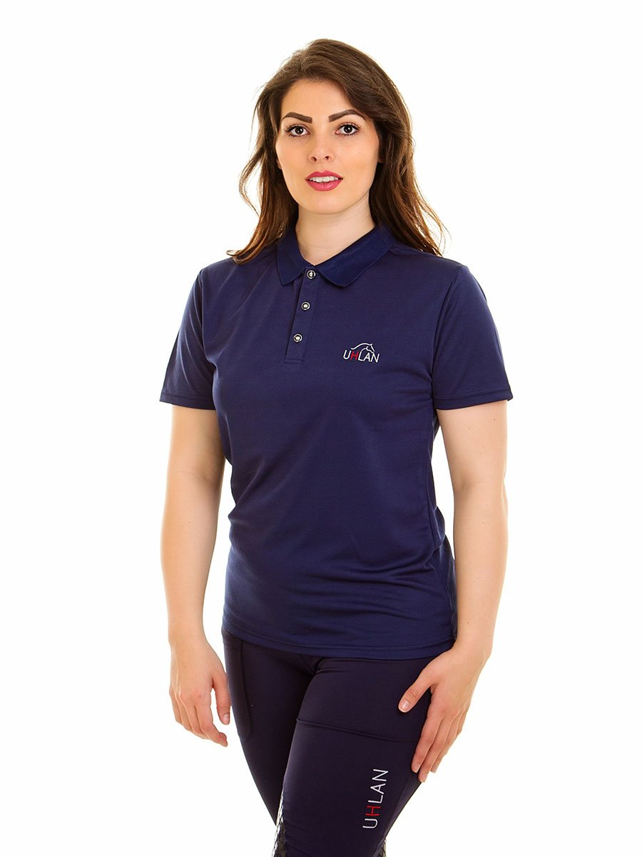 Uhlan Equine Clothing