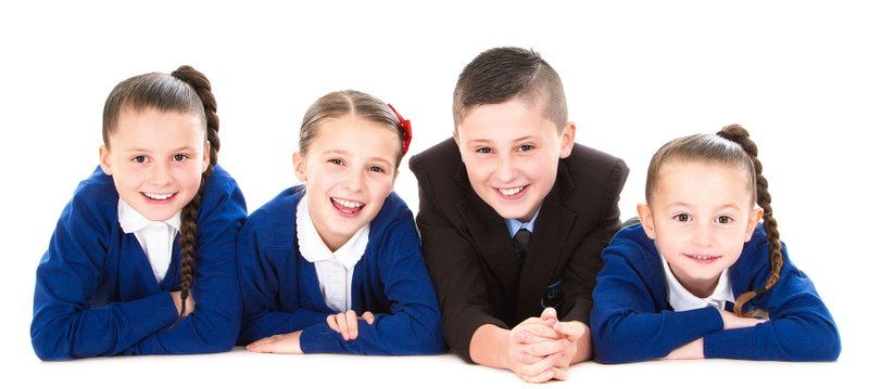 school photography in northumberland, ashington, blyth, cramlington, bedlington, morpeth, amble, alnwick, whitley bay